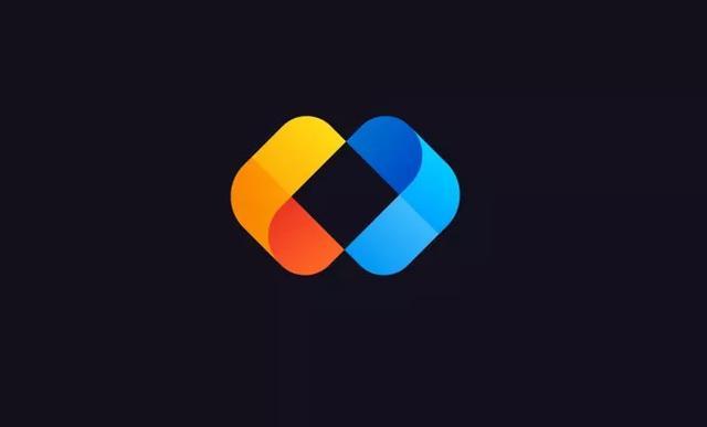 logo设计视觉