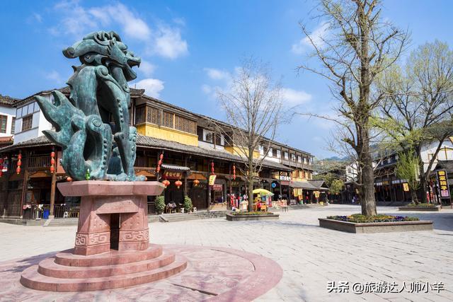 体验师报告:广元麗枫酒店,一切都是为了您的高品质睡眠