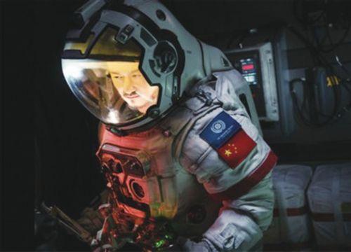 《流浪地球》中点燃木星的想法是错误的吗?非也