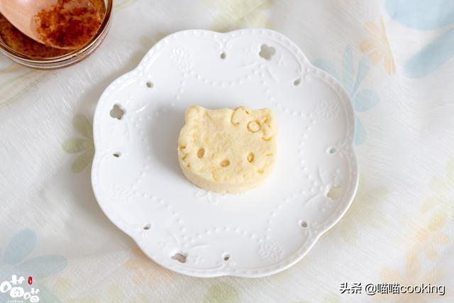 晒下我给老公准备的饭后甜点,做法简单不复杂,好吃还不贵