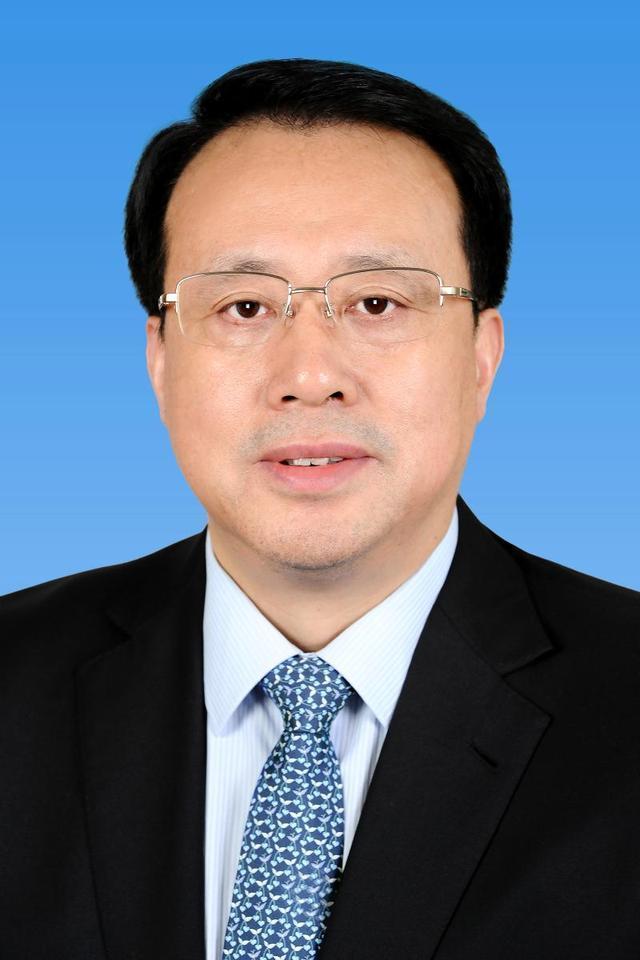 最新|龚正当选上海市市长