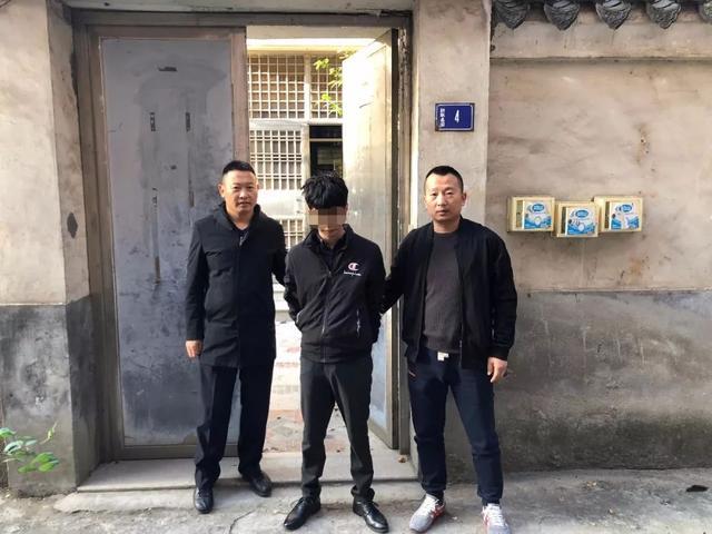 浙江义乌火车站图片