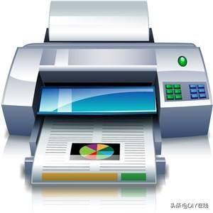 Win7添加网络打印机到电脑|电脑怎么添加打印机设备(图文)