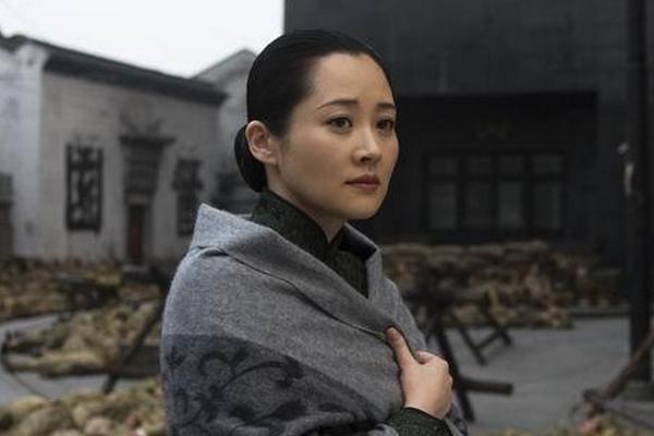 宋庆龄生前留下遗言,却指名要和一个女人合葬,不与丈夫合葬