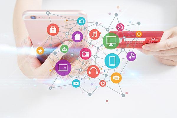 企业该如何提高APP应用当中的用户活跃度