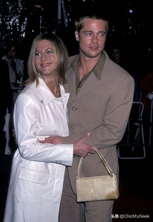 结婚9次,一天离婚!盘点最短命好莱坞明星婚史