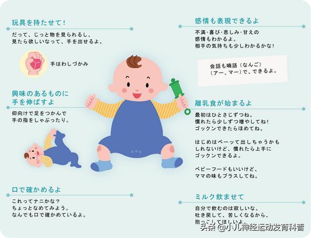 宝宝5个月白血病