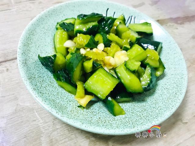 50道最常见家常菜的做法_菜谱大全_天下美食_食品科技网