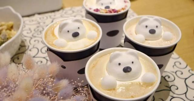 想加盟一家奶茶店,如何选个好项目?