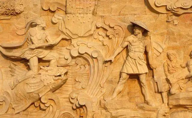 中国考古学的哥德巴赫猜想:夏王朝是传说还是真实存在?