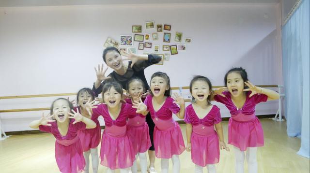 学榜:精选1001家艺术机构,给孩子最好的艺术启蒙