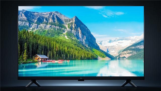 小米电视哪个型号最好 各系列小米电视对比参数表_小... - 手机版