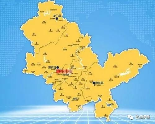 惠州旅游景点推荐 广州出发惠州平海古城巽寮湾西湖... _欣欣旅游