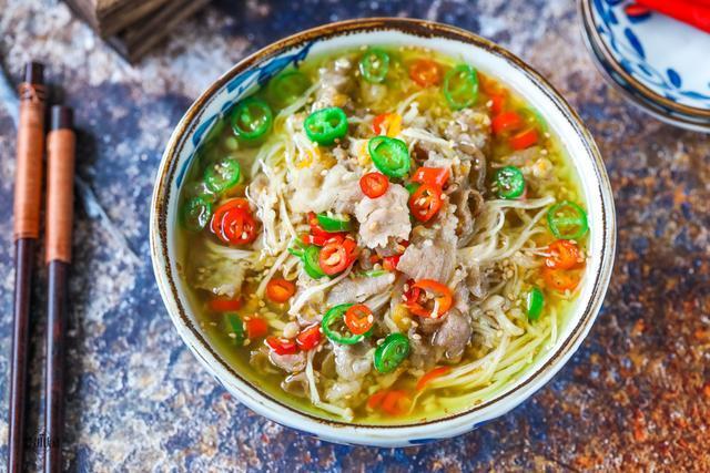 10道适合元旦家人团聚吃的菜,做法简单中看中吃,比去饭店更实惠