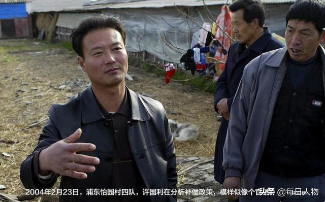 """杭州杀妻者:从借初恋钱的养鸭户,到""""有预谋""""的二婚丈夫"""