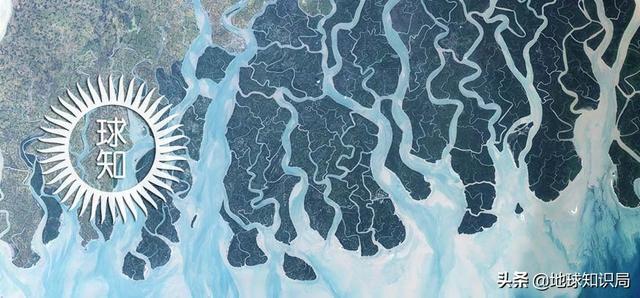 孟加拉人民共和国