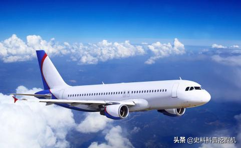世界航空公司标志大全