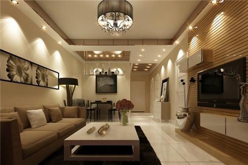 室内装修材料大全,适合室内装修用的材料大全介绍-齐家网