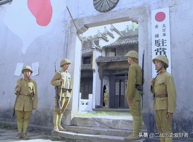 天安城门图片简笔画