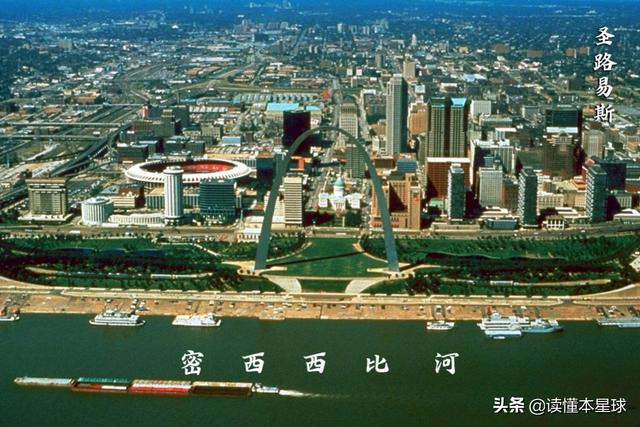 aj13芝加哥图片