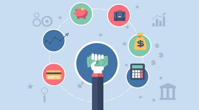 信用卡6个方法轻松提额,建议学习收藏