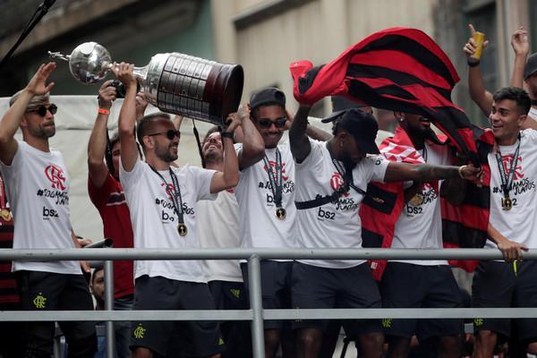 桑巴军团巴西队是世界唯一参加历次世界杯决赛球队 冠军领跑者