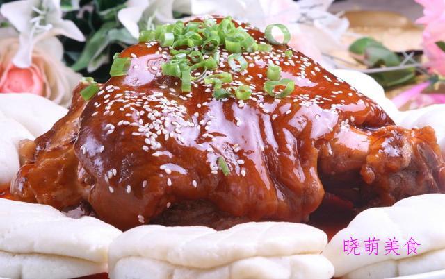 丝瓜炒肉的图片真实