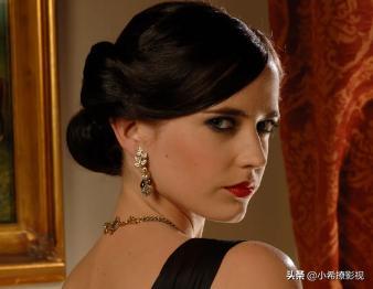 007五十周年 邦女郎之《太空城》洛伊丝-奇利斯_007... _搜狐视频