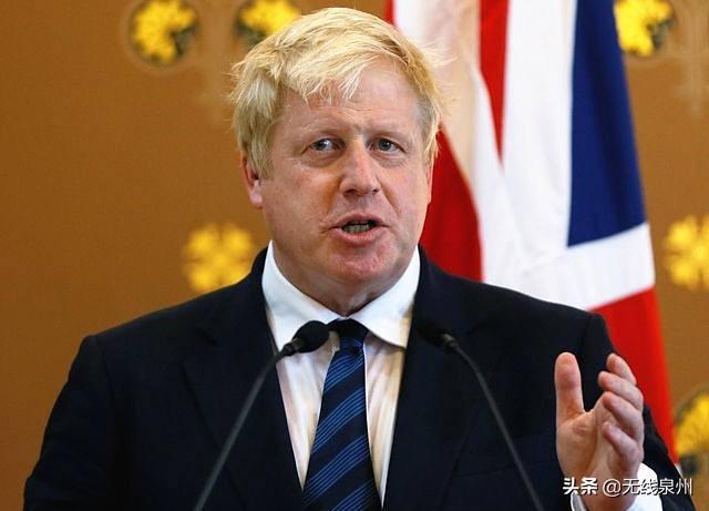 """英国拼了!为了挽救失业潮,政府决定不再实施""""封锁令"""""""