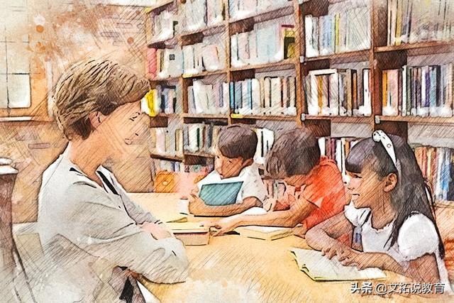 如何教育孩子?父母要言传身教、奖罚分明,教育孩子就是需要用心