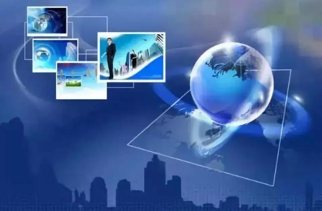 建设世界科技强国需要战略科学家