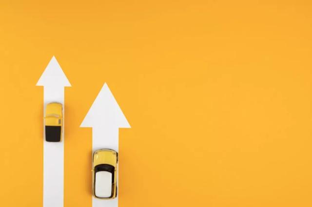 疫情反弹对车市的影响有多大?这里有三个重要判断