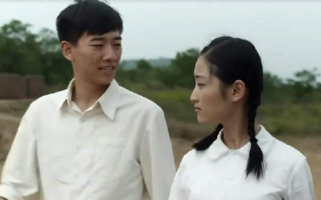《父母爱情》江亚菲:为了继子不生孩子,这样的后妈令人心疼