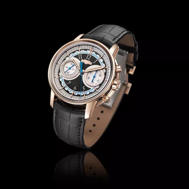字母W开头的手表、名表品牌_时尚品牌网:手表、名表品牌