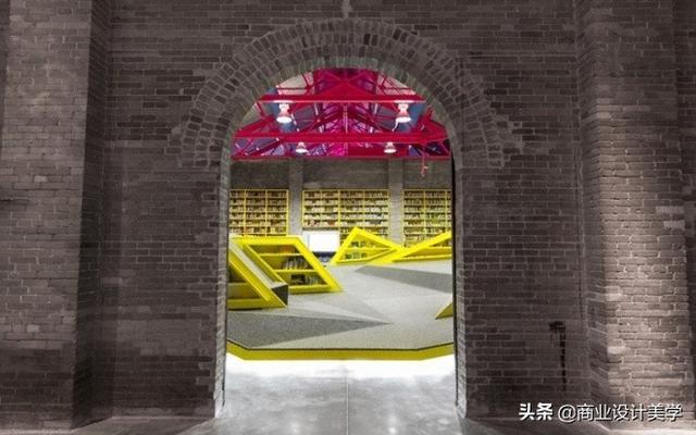 杭州商场展柜效果图-冠欧展览
