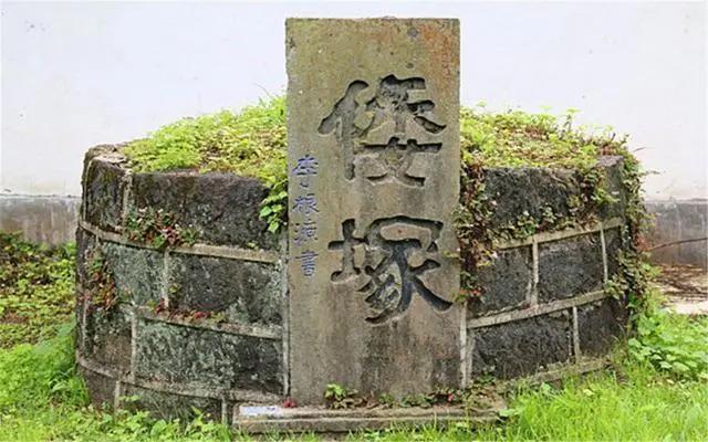 长跪在中国境内的日本兵!日本重金请求拆除,中国:3个条件