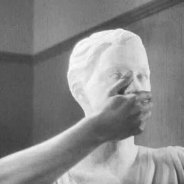 沙雕又不失可爱的头像