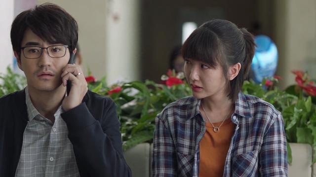 三十而已:钟晓阳求婚失败,一个动作败好感,养鱼党狂欢