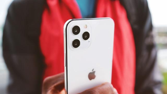 iPhone11新价格确定,大家期待已久的售价,网友:幸福来得太突然