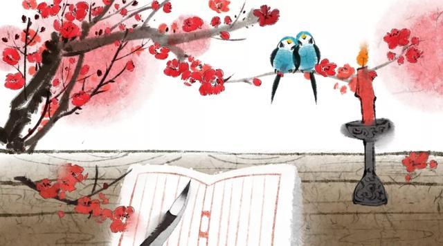 七百多年古寺将举办大型平安法会---金峰境保安禅寺!_手机搜狐网