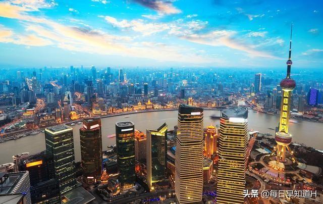 这三个领域可能会助中国登顶!西方专家做出预测,百年后开始改变