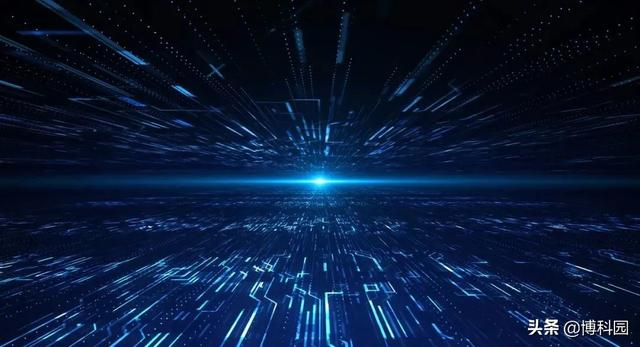 可見光通信技術,獲得突破:實現高達2.2Mb/s的數據傳輸速率
