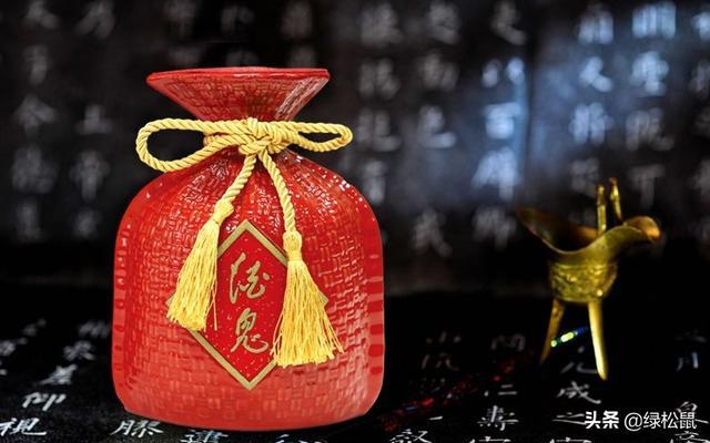 廣東稻中皇粘米