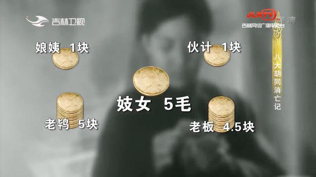 北京八大胡同洗浴