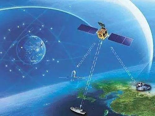 30多个国家使用北斗,还有130个国家持续观望中,GPS将被打破垄断