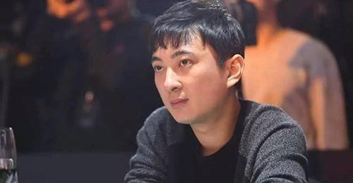 中国第一富二代王思聪宣布破产?5亿变50亿终成泡沫_手机搜狐网