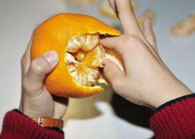9种儿童营养食谱给孩子足够营养