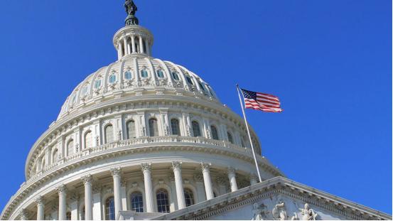 美刺激法案争议不断,议员再出馊主意,要禁止援助与中国有关企业