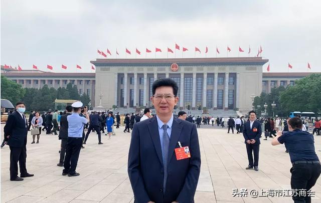 「公益」苏宁环球集团向江苏红十字会捐赠120万元