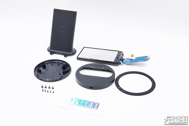 深度解析手机原装大功率快充充电器市场:小米占比最多